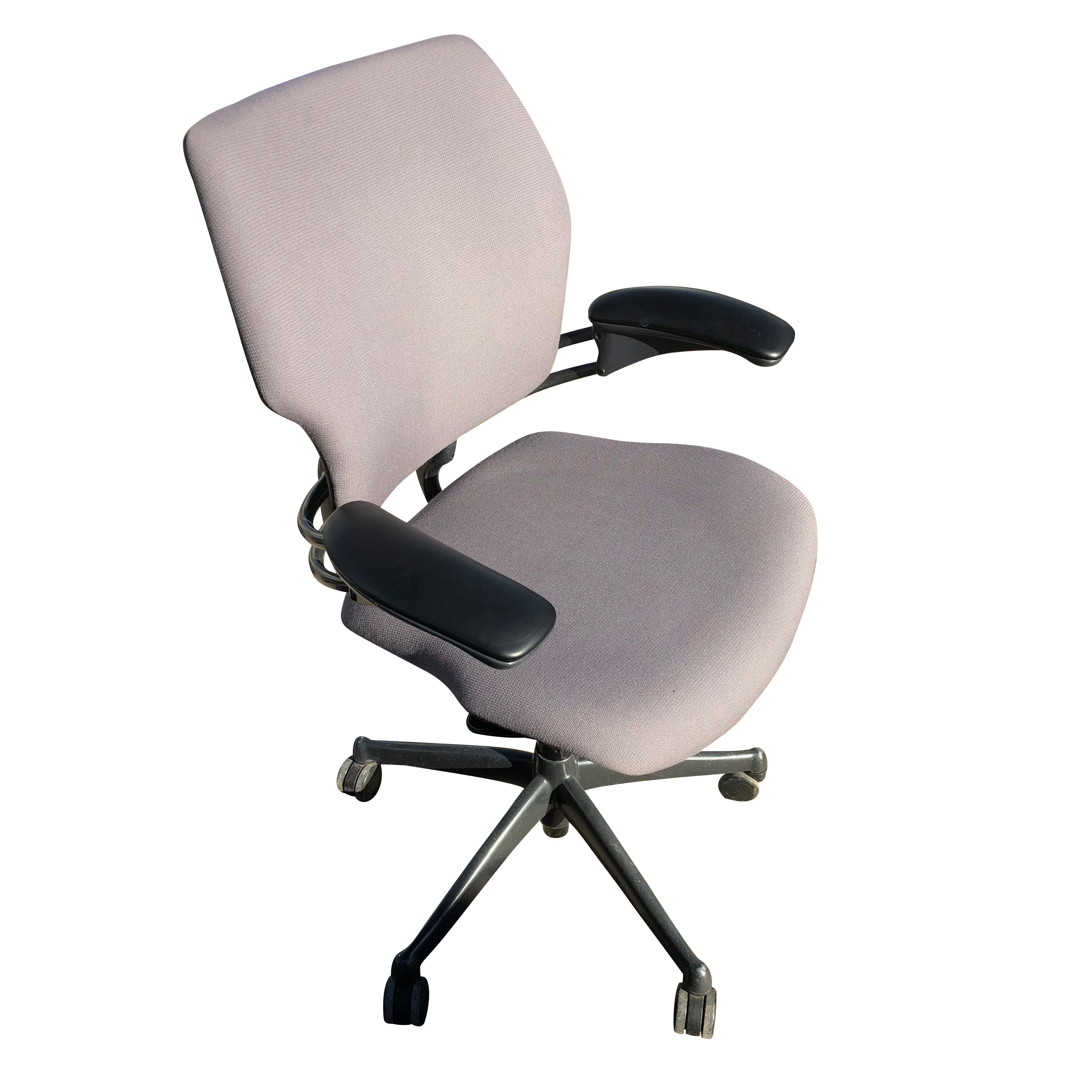 Freedom Furniture Head Office Humanscale Freedom Task Chair 2120