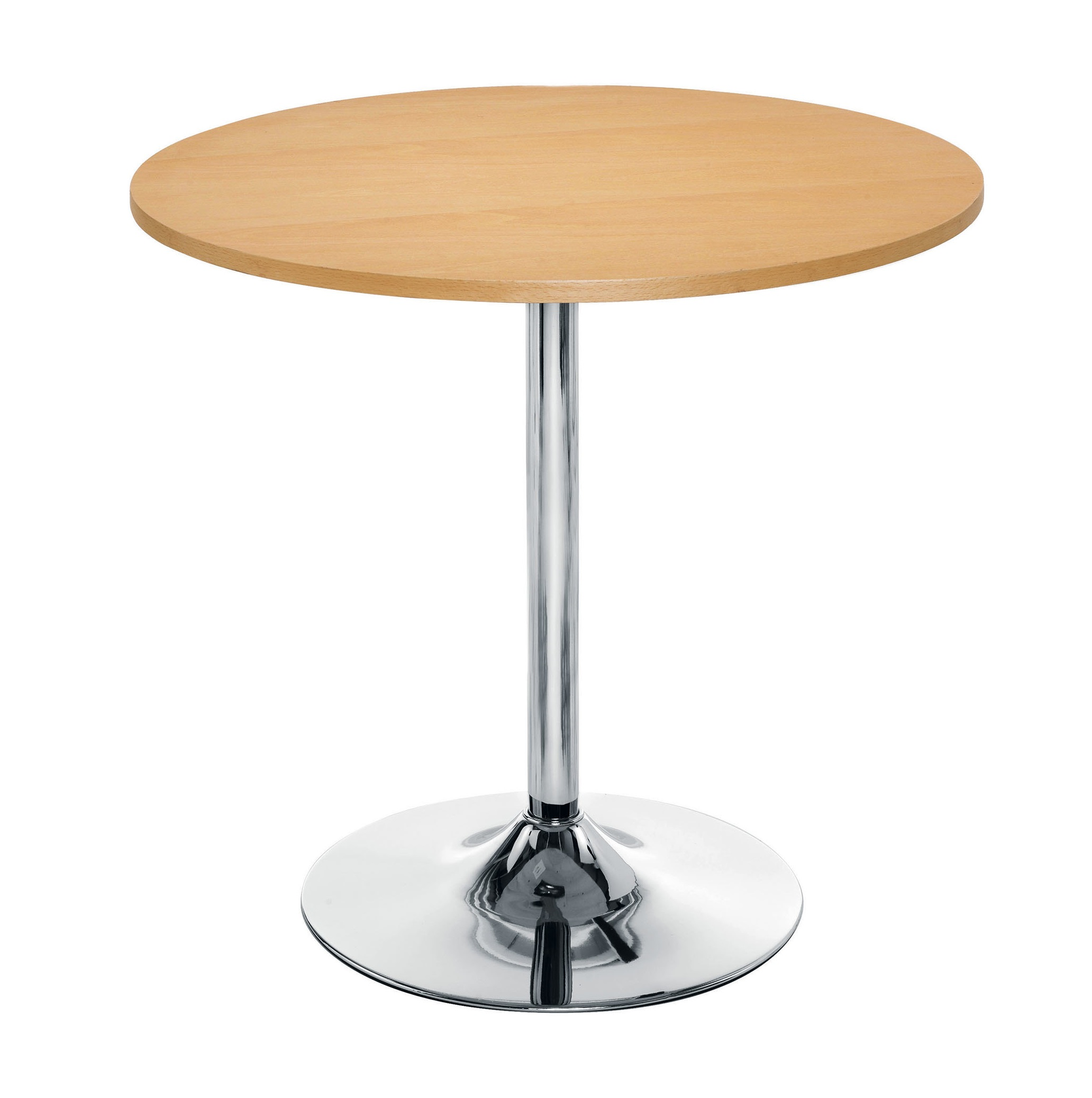 Cafe Table Tops Elipse Tulip Cafe Tables Quality Table Tops Allard