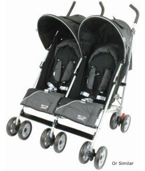 Twin Stroller Gold Coast Twin Multi Position Stroller All Baby Hire Gold Coast