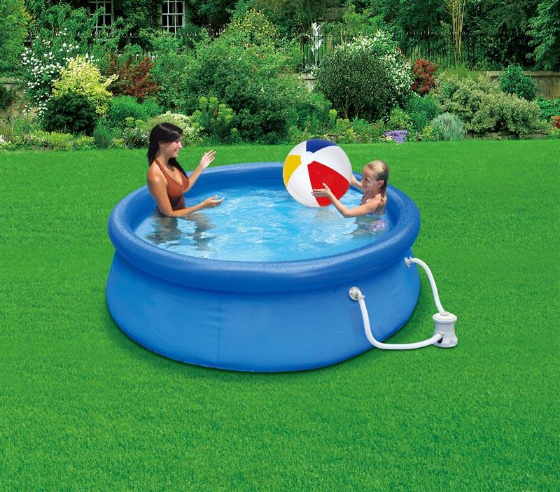 Backyard Ocean Swimming Pools
