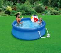 Backyard Ocean Swimming Pools | Backyard Design Ideas