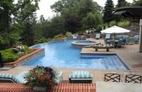 I Want A Swimming Pool In My Backyard | Backyard Design Ideas