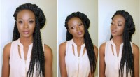What Kind Of Hair To Use For Senegalese Twists? - All ...