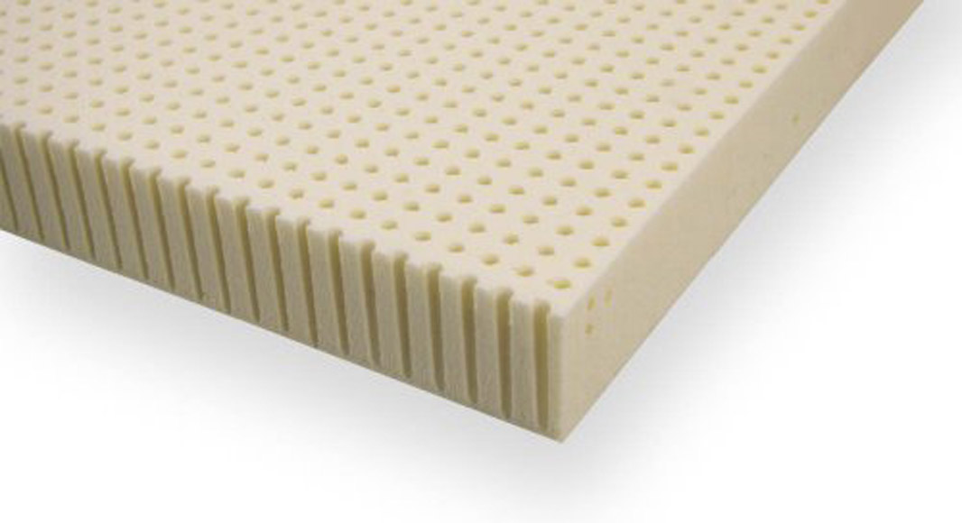 Top 10 Best Latex Mattress Topper Reviews In 2019