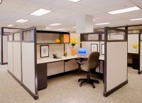 CubeShield Cubicle Roof furniture ideas t Cubicle