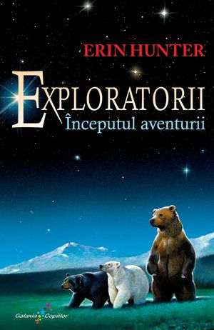 Exploratorii 1 FINAL b5