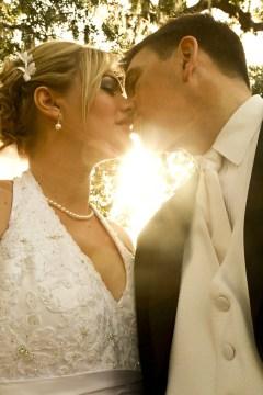 bride-454144_1920