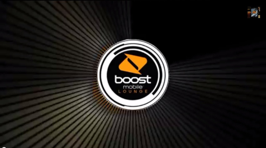 Boost Mobile Customer Service Phone Number Contact Number Toll