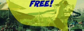 Summer fun on a budget: Have a blast for free! All Day Mom