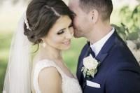 Toronto Wedding Makeup and Hair Portfolio