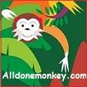 Alldonemonkey.com