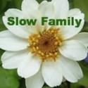 Slow Family