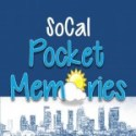 SoCalPocketMemories