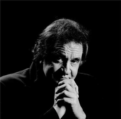 Feb 26: Johnny Cash Birthday | All Dylan – A Bob Dylan blog