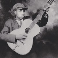 May 5: Blind Willie McTell was born in 1898