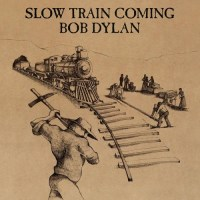 Bob Dylan: 4th Slow Train Coming Recording Session, 3 May 1979
