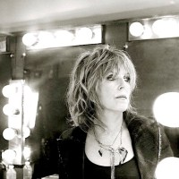 Jan 26: Lucinda Williams was born in 1953