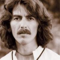 November 29: George Harrison passed away in 2001, 13 years ago