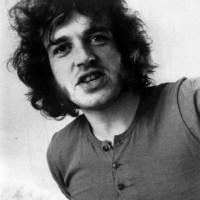 Rest in peace Joe Cocker: Joe Cocker sings Bob Dylan