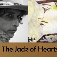 Bob Dylan's best songs: Lily, Rosemary and the Jack of Hearts