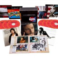 The seven Best Box Sets of 2014