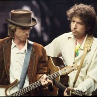 The Best Songs: Tweeter and the Monkey Man by Bob Dylan and Tom Petty
