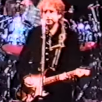 Bob Dylan: Asheville, NC - Nov 6, 1994 (full concert video)