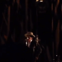 Bob Dylan: Simple Twist Of Fate, Richmond - April 12, 2015