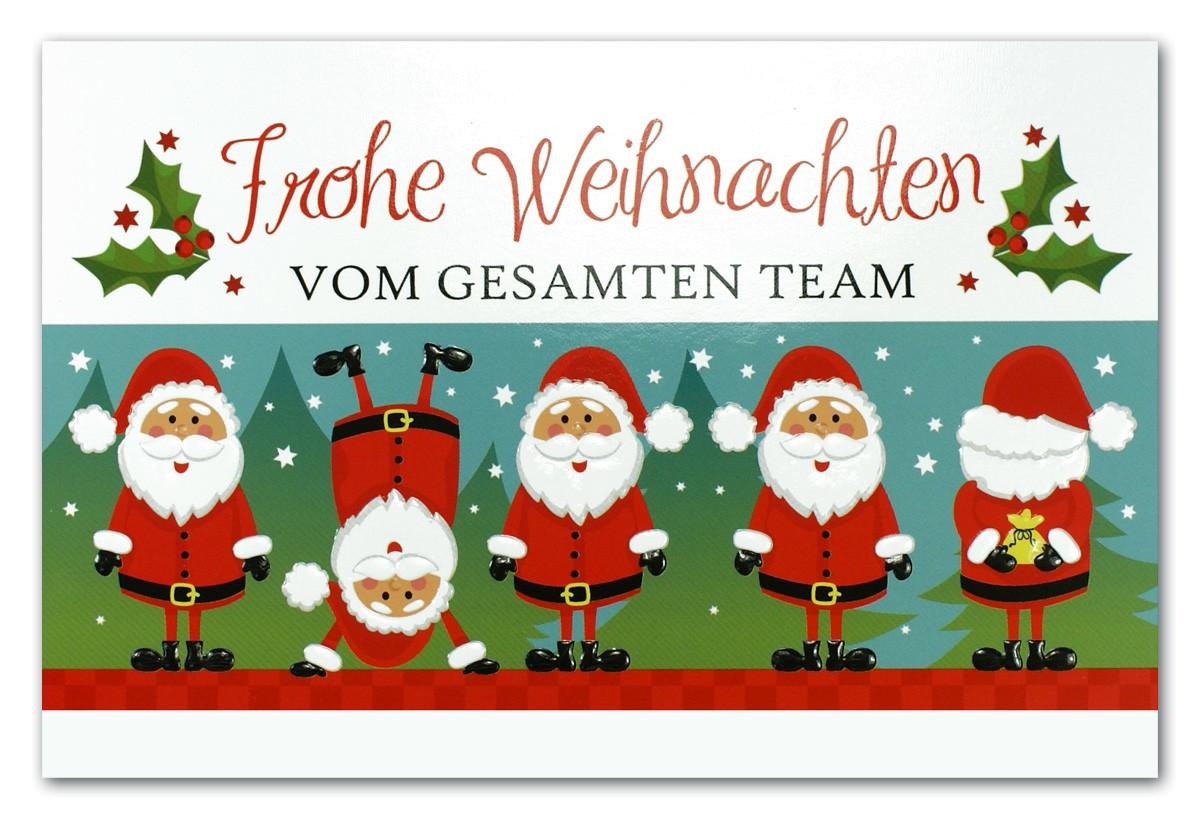 Weihnachten Lustig Lustige Karten Zu Weihnachten Versenden