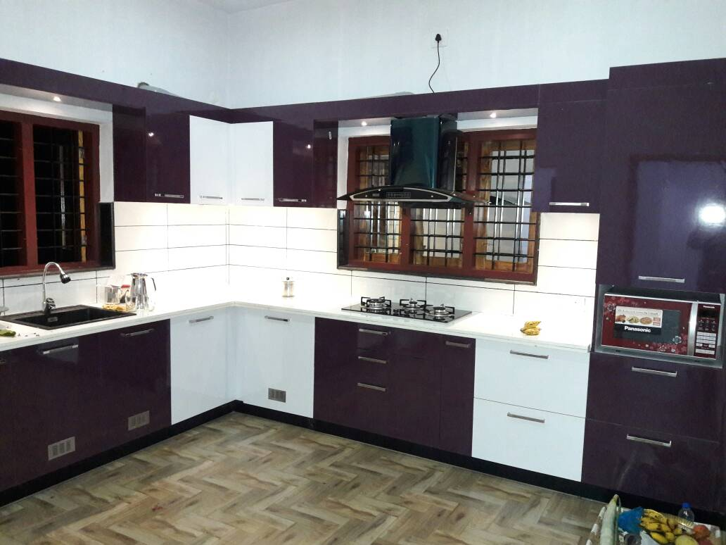 Kitchen Design Room Modular Kitchen Designs Elegant Kitchen Cabinets And Designs
