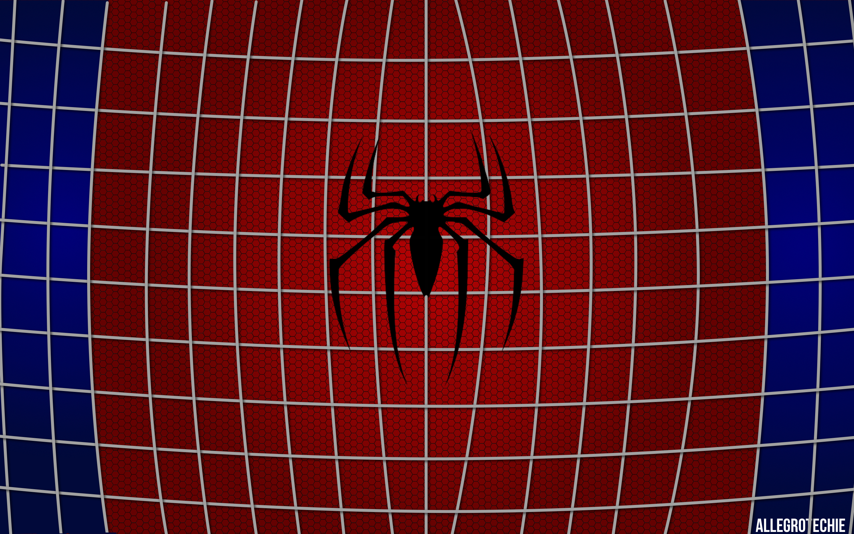Spider Man 3d Live Wallpaper For Android Spiderman Background Pictures Impremedia Net