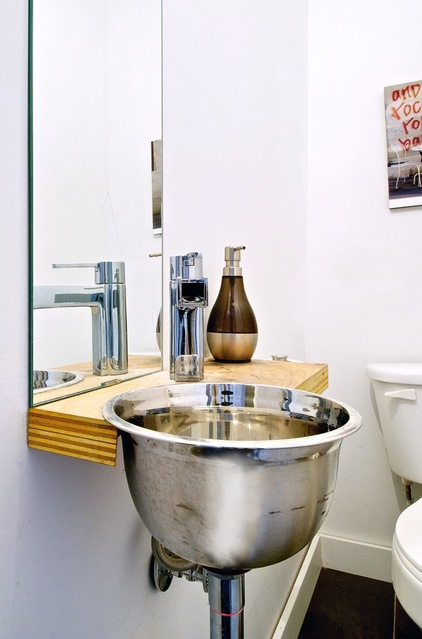 Do It Yourself Badezimmer Best Regale Selber Tolle Beispiele Und - badezimmer do it yourself