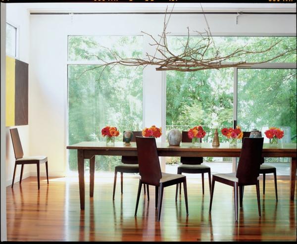 Esszimmer Fenster Dekorieren u2013 dogmatiseinfo - esszimmer fenster dekorieren