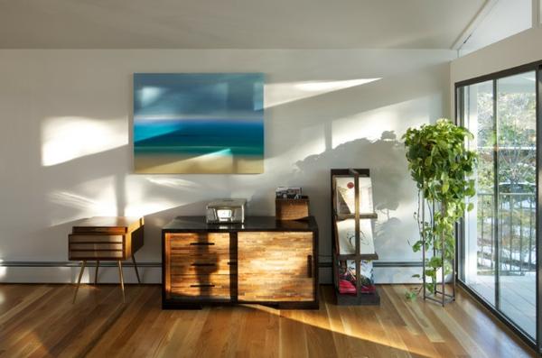 alleideen wp-content uploads 2013 07 perfekten-Pflanzen - pflanzen deko wohnzimmer