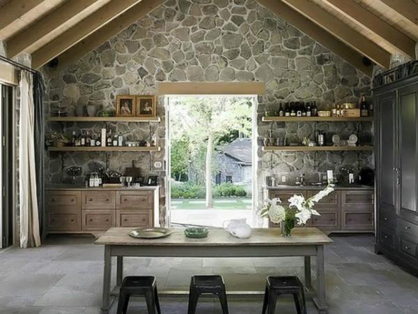 wonderfull interior exterior Pinterest Porch, Window and - regale für küche