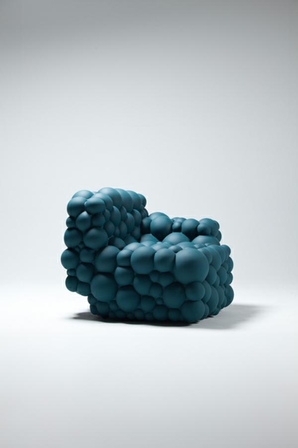 Designer Mobel Salz Amma | Hwsc.us. Designer Mobel Mutation Serie .