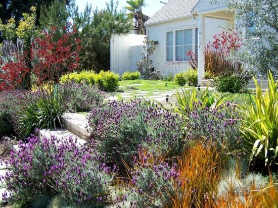Gartengestaltung Ideen Beispiele Images 1000 Ideas About Balcony - gartengestaltung ideen beispiele