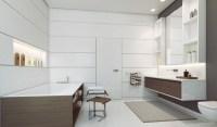 Moderne Architektur und inspirierende Ideen von Ando Studio