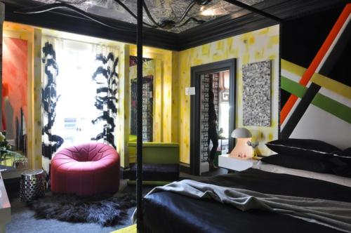 Beautiful Ideen Zum Jugendzimmer Streichen Photos - House Design ...