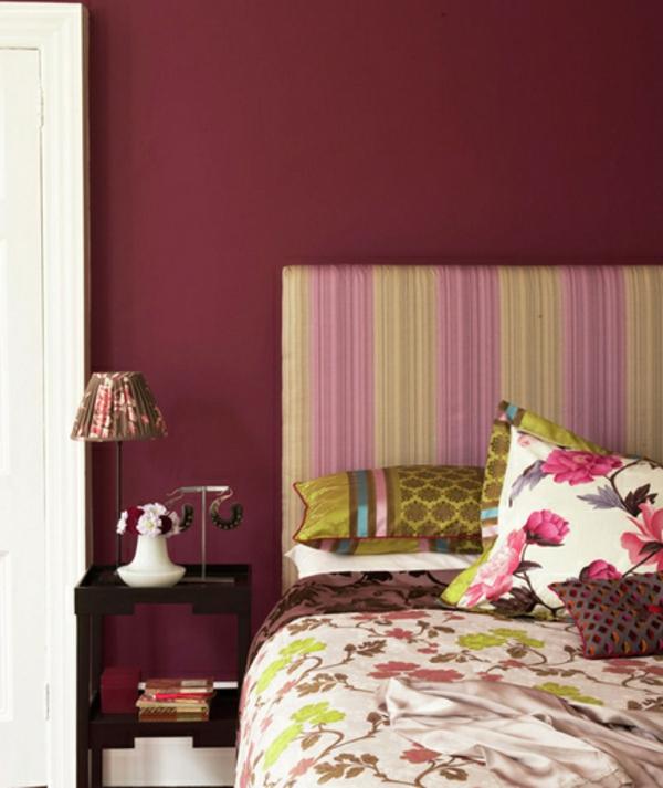 Schlafzimmer Modern Rot ~ Übersicht Traum Schlafzimmer   Schlafzimmer  Modern Rot