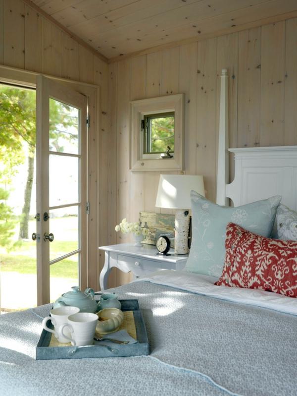 3 Schlafzimmer 3 Schlafzimmer Gardasee Ferienwohnungen Buchen Schlafzimmer Gestalten Die 10 Beliebtesten Einrichtungsstile
