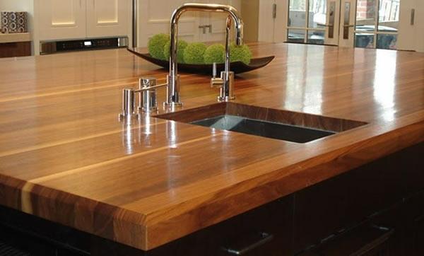 alleideen wp-content uploads 2014 01 kC3 - küchen granit arbeitsplatten