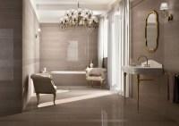 Badezimmer Deko Ideen fr ein modernes und schnes Bad