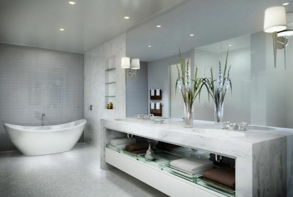 Tagkleine Badezimmer Planen ~ Wohndesign und Möbel Ideen - badezimmer planen app