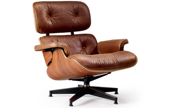 Inspirieren-ontwerpers-kreativ-relax-sessel-45 schaukelsessel - inspirieren ontwerpers kreativ relax sessel