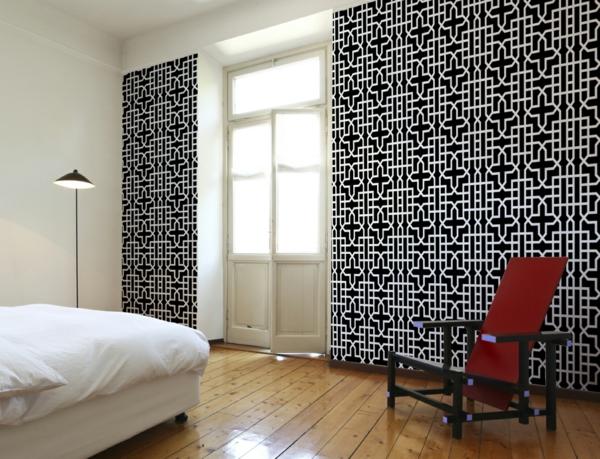 Kreative Wohnideen Selber Machen Simple With Kreative Wohnideen - coole buchstutzen kreativ dekorativ stabil