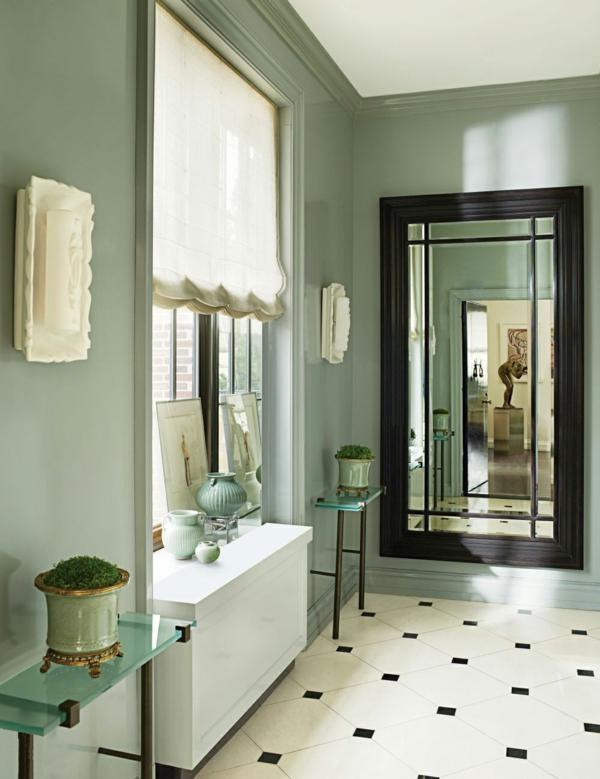▷ Schöne Wohnzimmer Ideen für die Wohnung - inspirierende Bilder - schone wohnzimmer