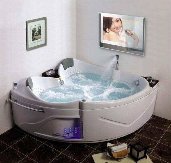 badezimmer tv - 100 images - badezimmer entkernen hwsc us ...