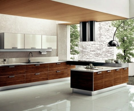 Küche Stilvoll Wandpaneele Küche Entwurf Wandpaneele Küche Selber  Fototapete F Amp Uuml R K .