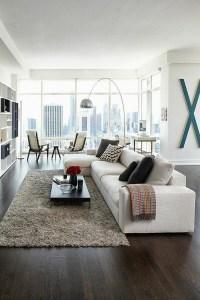 Innendesign Ideen - Welches Wohnzimmer Sofa passt zu Ihrem ...
